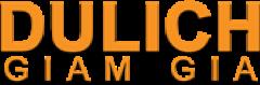 Dulichgiamgia